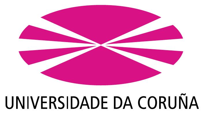 logo-udc2